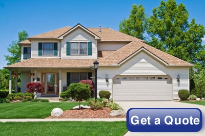Get a home quote.